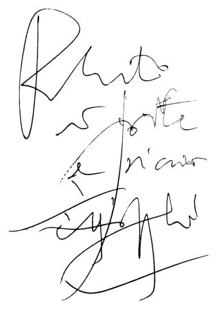 autografo-sgarbi-copia