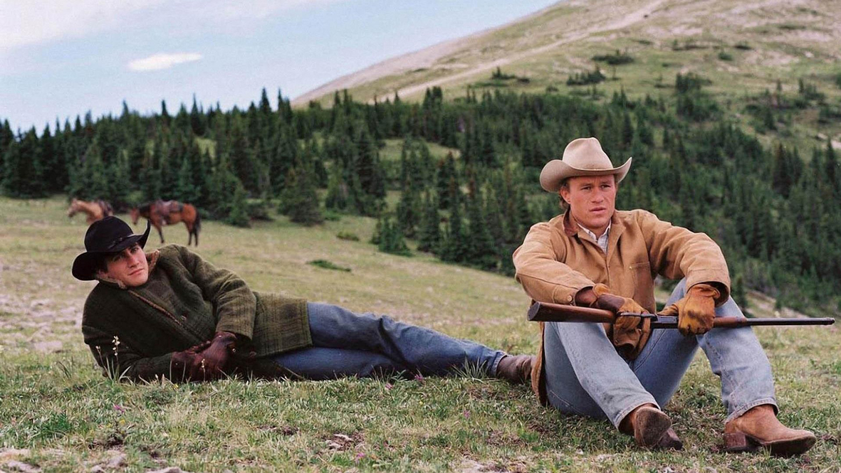brokeback-mountain-i-segreti-di-brokeback-mountain