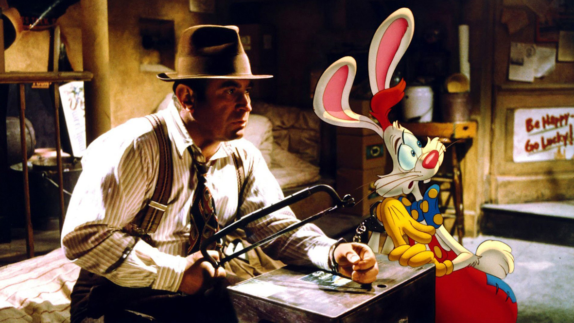 chi-ha-incastrato-roger-rabbit