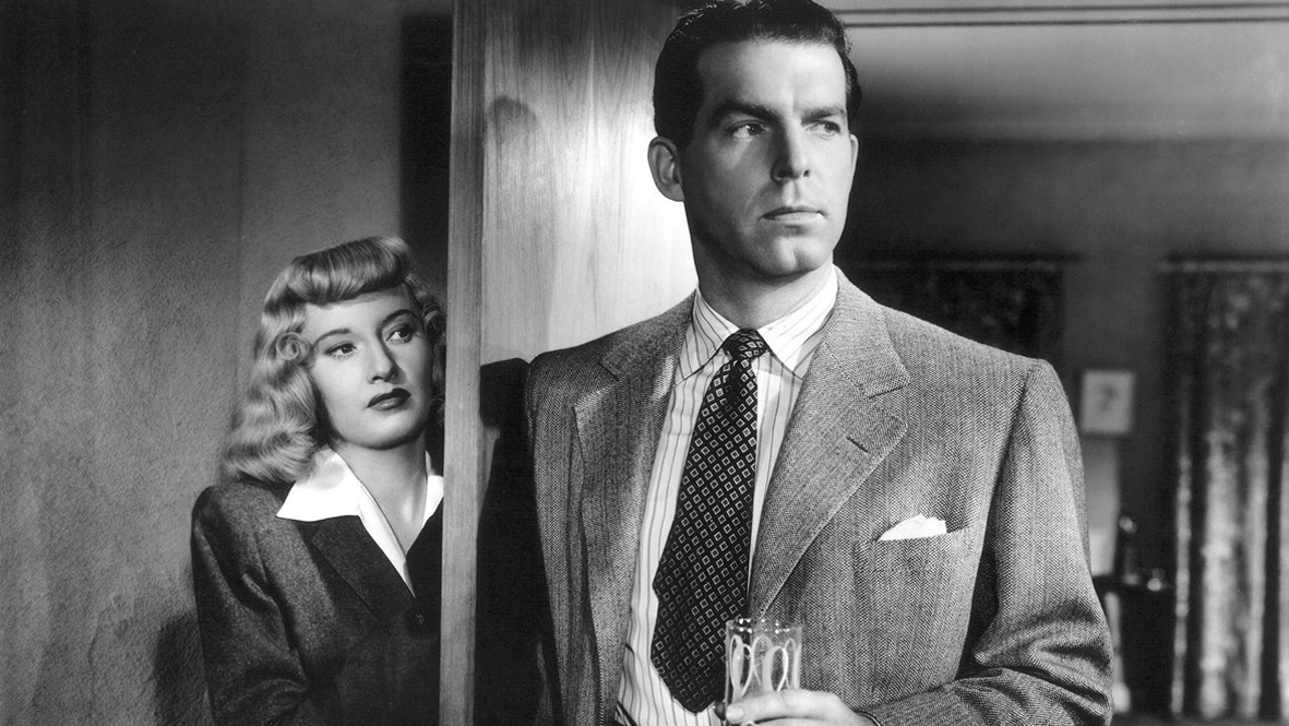 double-indemnity-la-fiamma-del-peccato