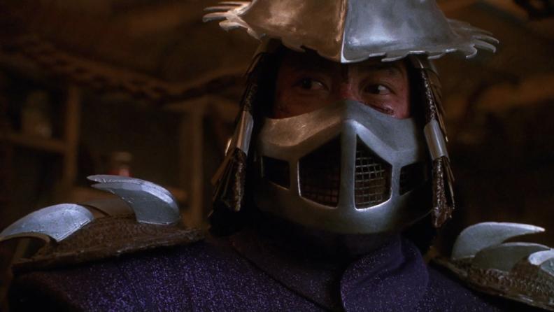 tartarughe-ninja-1991