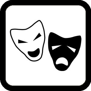 teatrale