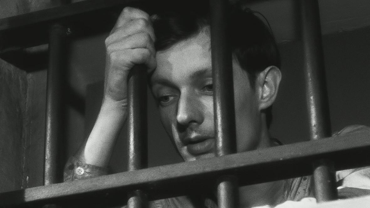un-condamne-a-mort-sest-echappe-un-condannato-a-morte-e-fuggito