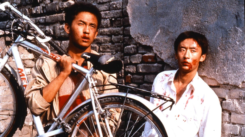 le_biciclette_di_pechino.jpg
