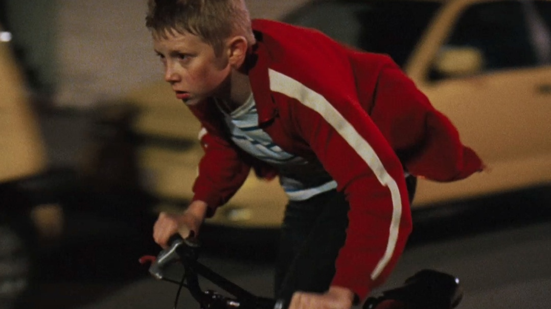 The Kid with the Bike 3